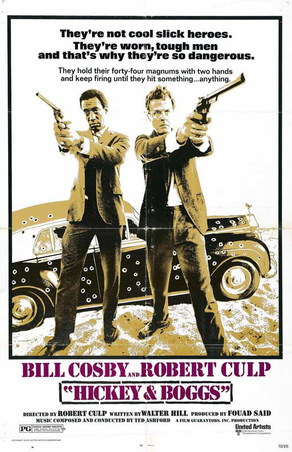 hickey_and_boggs_poster