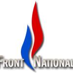 NationalFront