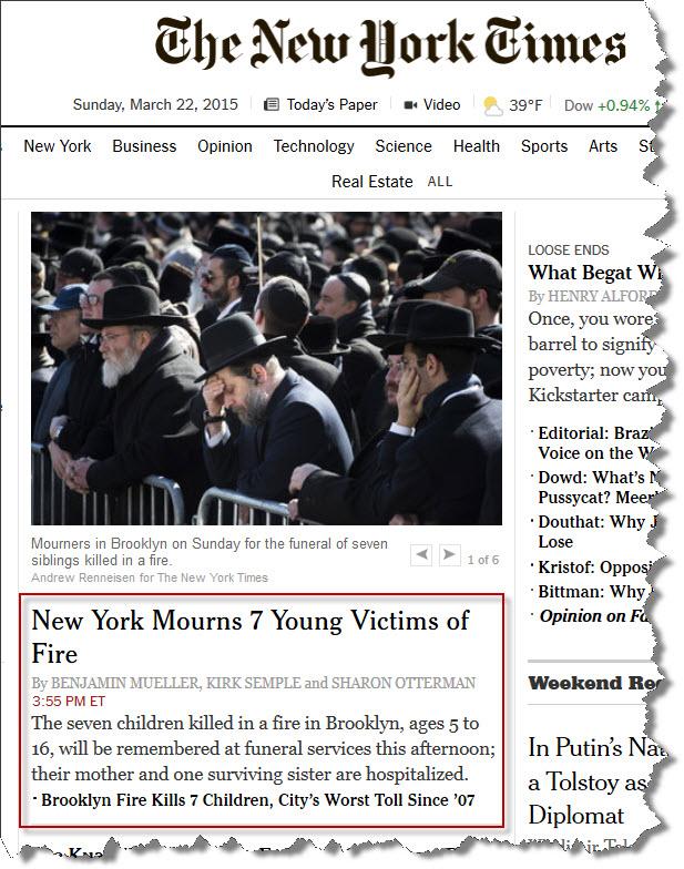 NYT_2015_03_22