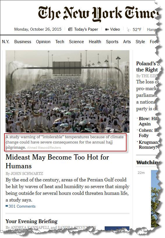 NYT_2015_10_26