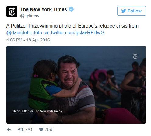 NYT_2016_04_18